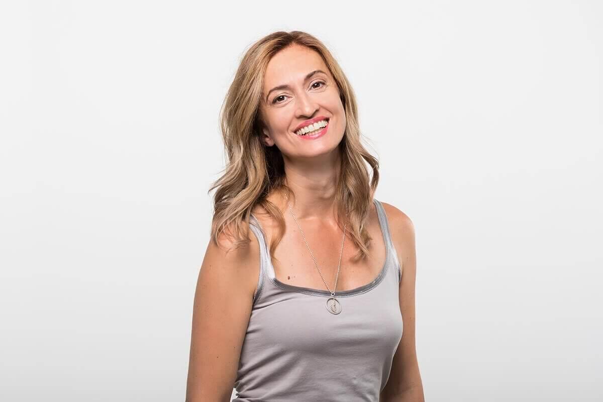 Diana POrtabella Nutrición y Bienestar